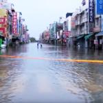 朱淑娟專欄:暴雨不再淹都市,洪水應該從源頭管制