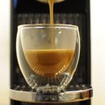 超商咖啡沒經濾紙過濾,有大量咖啡油醇傷身?相信這謠言之前,你更該知道的是…