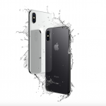 iPhone 9去哪了?原來是十周年特別版的iPhone 10登場!