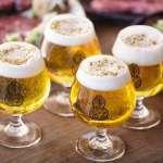 繼雪糕、麵包、櫻桃後,中國稱從進口啤酒驗出病毒陽性反應!