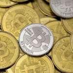 呂紹煒專欄:比特幣,看不懂,金融教科書要改寫了嗎?