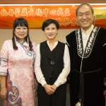 蒙藏委員會原址變身「蒙藏文化中心」 鄭麗君:彰顯台灣文化多元性!