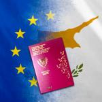 俄羅斯富豪、阿塞德表弟不怕歐美制裁 因為這個國家「賣國籍」給他們