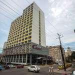 外交人員疑遭神秘聲波攻擊?美國考慮關閉駐古巴大使館