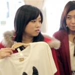 店員一句「要穿去哪玩?」竟引來客人不悅?日本提問專家解析小問題有著重要功能…