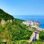 在地人都不知道的宜蘭新秘境!10大最強美景曝光,隨便一個都打趴全台灣