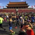 經濟成長數字超漂亮,中國人變有錢了嗎?在中國工作的台灣人道出「日子越來越難過」真相