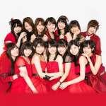 日本少女偶像團體始祖 「早安少女組」滿20歲了!