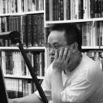 作家傅月庵臉書遭封鎖 被要求證明是「真人」文化界憂白色恐怖