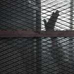 歐盟主導「零酷刑貿易」啟動 中國製刑具將受衝擊