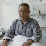 台灣人都得小心了!研究證實糖尿病患者更易失智,專家「這樣吃」大大降低發病機率