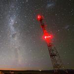 半世紀未解的天文謎團破解!科學家揭曉「超高能宇宙射線」來自何方