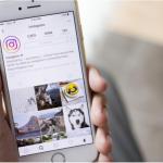 Instagram用戶小心了,以後退追蹤將無所遁形!最新功能測試中,一眼識破誰退你追蹤!