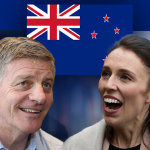 2017紐西蘭大選》現任總理順利連任!工黨女黨魁雖敗猶榮 從此改寫政壇面貌