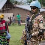 藍盔上的污點》聯合國維和部隊性侵醜聞一年逾百起 受害者求助無門