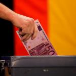 2017德國大選》大企業如何影響政黨?政治獻金小額挹注 成為免申報的「秘密捐款」