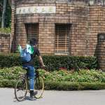 觀點投書:給台灣各大學的公開信─對沒有教授,論文研究的基礎及指導的控訴