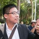 勞基法修法3個月加班上限138小時,王奕凱:真的不要騙人了