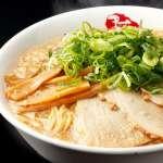來趟京都「拉麵小路」,把全日本的美味拉麵一次吃遍!10家人氣名店,真的好難選