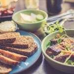 一天到底要吃幾餐才健康?醫學博士綜合多項研究,告訴你答案