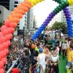 當真愛被看成是一種病:BBC帶你看各國如何「治療」同性戀