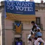 就是不准獨立公投!西班牙接管財政與警務 加泰隆尼亞自治權形同被剝奪