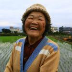 如果不小心,活到了90歲⋯這4個快樂的九旬銀髮族,教你這樣歡度老年時光
