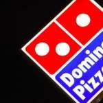 達美樂其實是家科技公司,只是剛好在賣Pizza?57年老牌谷底翻身,執行長道出成功秘訣