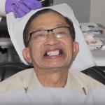 3D列印好神奇!100分鐘做好一副全口假牙,更便宜、省時的技術來自這群牙醫系學生