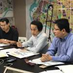北市都更容獎審議制將改行政審查制 降低業界風險