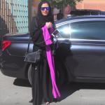 政府說開車會傷卵巢、旅遊必須要家中男性批准!沙國超荒謬女性監護制度竟然開始瓦解…