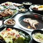 中秋懶得備料烤肉,不妨挑家餐廳吧!全台7大最強燒烤店總整理,超高CP值包你滿意