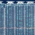 香港人「18年不吃不喝」才能買房!港府新招管用嗎?