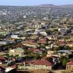 獨立將滿30年》索馬利蘭應被國際承認 《經濟學人》:女權、就業是內部挑戰
