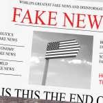 「假新聞大師」保羅霍納疑吸毒猝死 曾稱「歐巴馬就是同性戀與激進穆斯林」