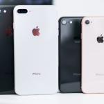 這是近乎不可思議的集體成就:《解密IPhone》選摘