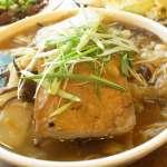 吃臭豆腐真的會危害健康嗎?藥師說:臭豆腐不但營養豐富,還能預防這種疾病