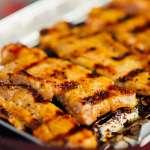 烤肉吃太多,腸胃不舒服請聽聽醫生怎麼說!2個最實用建議,一次解決惱人消化問題