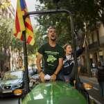 歷史時刻來到!加泰隆尼亞獨立公投《風傳媒》全程即時報導