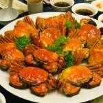 誰敢吃?業者偷賣戴奧辛中國大閘蟹!食藥署重罰逾1億元破紀錄