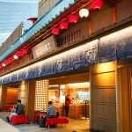 日本人不搭飛機,卻到「羽田機場」的6大理由!