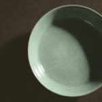 打破世界紀錄!曹興誠11.5億元賣出汝窯瓷器 創世界紀錄