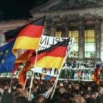 歷史上的今天》10月3日──德國統一紀念日,「我們是人民」這句話變了嗎?