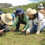 杜宇觀點:小農如何應對國際競爭
