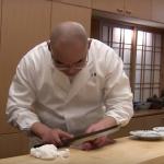 只有9個座位的壽司店靠這食材 成為英國首家米其林3星日式餐廳
