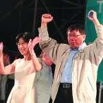 張讚國觀點:中國舊歌聲台灣新聽衆