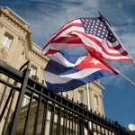 「聲波攻擊」升級為外交大戰 美國一口氣驅逐15名古巴外交官