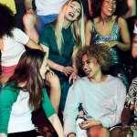 「千禧世代」在英國:口袋空空、性趣多元、努力向上