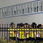 不被聯合國接納而能規避國際制裁 《華郵》:阿布哈茲成北韓移工新去處