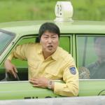 韓片《計程車司機》拍出反政府示威歷史:兩岸三地可能嗎?